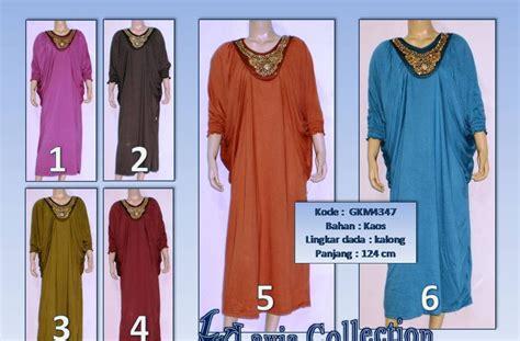 Baju Muslim Modern Murah grosir baju muslim murah tanah abang baju muslim