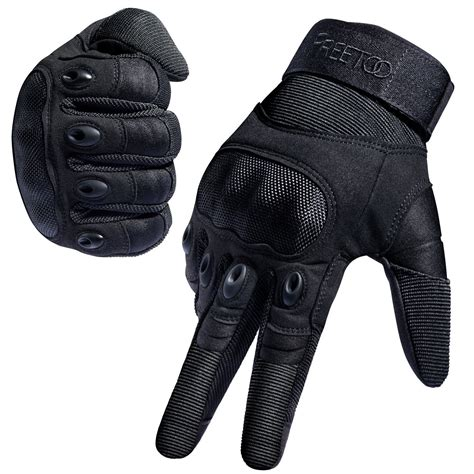 best motocross gloves top 10 best motorcycle gloves in 2017 reviews