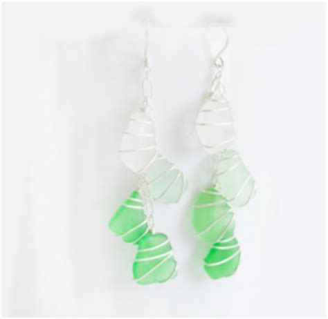 all about sea glass wrightsville beach nc wrightsville all about sea glass wrightsville beach nc wrightsville