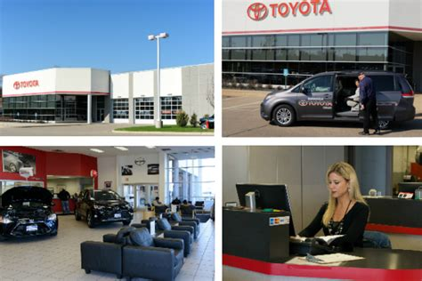 Minneapolis Toyota Dealers Burnsville Minnesota Toyota Dealership Burnsville Toyota