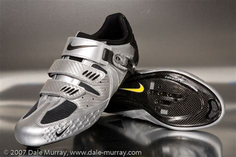 nike road bike shoes for sale nike road cycling shoes spd sl pedals and