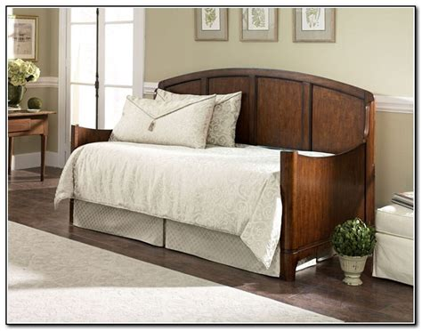 trundle bed covers daybed with trundle covers download page home design