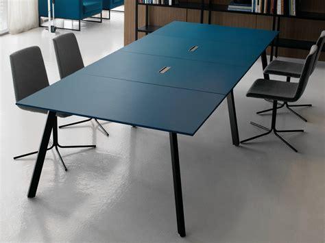 Simple Office Table Simple Office Desk Idolza