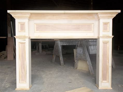 custom fireplace mantels and surrounds custom made paint