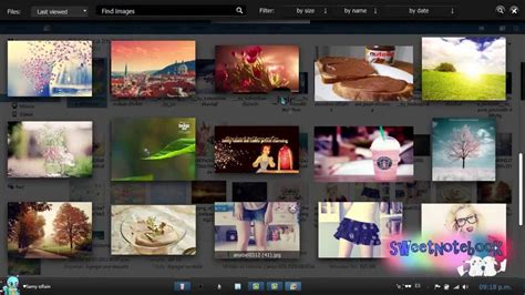 visualizar imagenes windows 10 descarga el mejor visor de imagenes no es picasa youtube