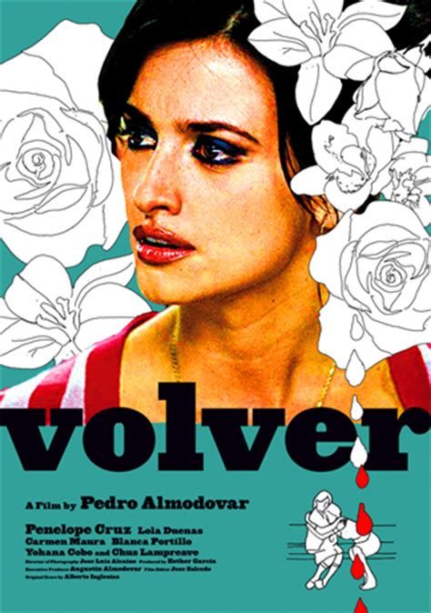 pedro almodovar english movies i do so like finding different posters than the ones i m