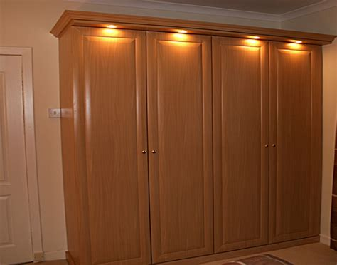 Wardrobes Glasgow by Sliding Doors Fitted Wardrobes In Falkirk Stirling Glasgow