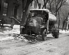 Sho Snow Wash plow trucks plowsite com snow plowing management forum movin snow plow