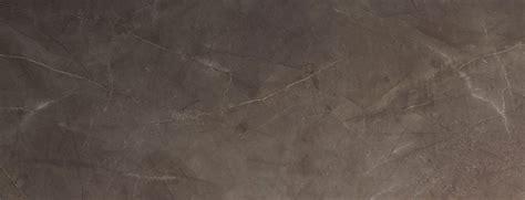 pavimento mirage gres porcellanato pavimenti e rivestimenti mirage mirage