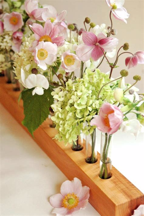 Wooden Vases Wedding by 65 Best Images About Science Weddings On