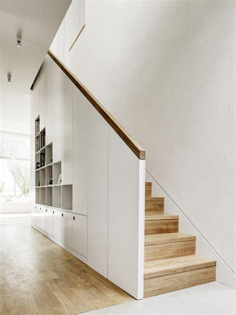 wohnzimmer ideen modern 4490 wohnhaus s allg 228 u modern treppen berlin cama a