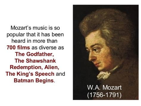 mozart biography essay a biography of the early life of mozart wolfgang amadeus