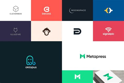 minimalistic logo how to get a high quality minimalist logo for cheap