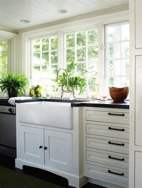 white cabinets with oil rubbed bronze hardware oil rubbed bronze pulls design ideas