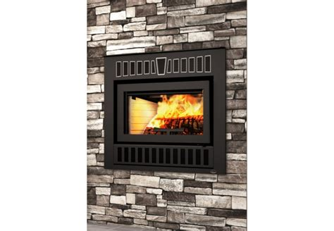 the fireplace shop fireplace store free standing wood stoves