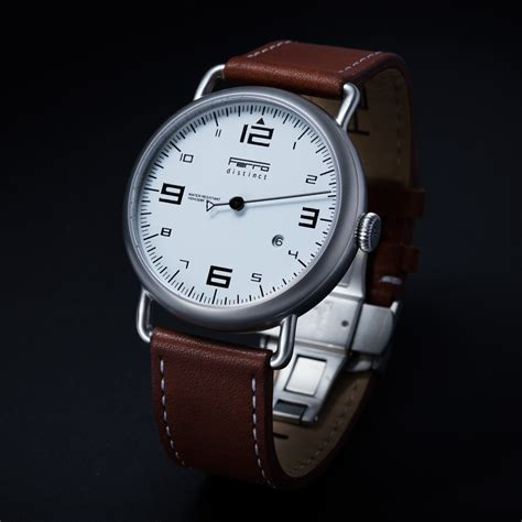 Automatic Silver List White distinct automatic white silver ferro touch of modern