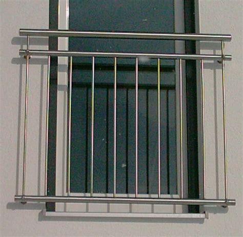 französicher balkon franz 246 sischer balkon stabile preise im jahr 2007 openpr