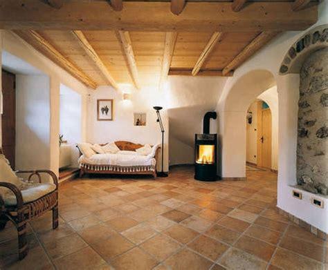 piastrelle monza pulizia trattamento pavimenti in cotto monza