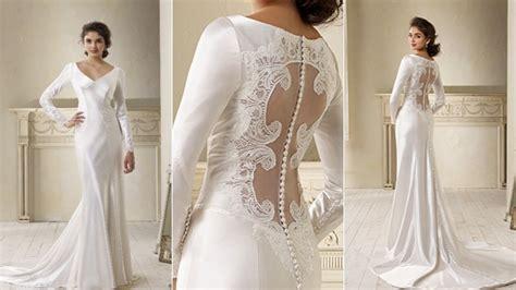 hochzeitskleid bella swan celebrity stars bella swan s wedding dress