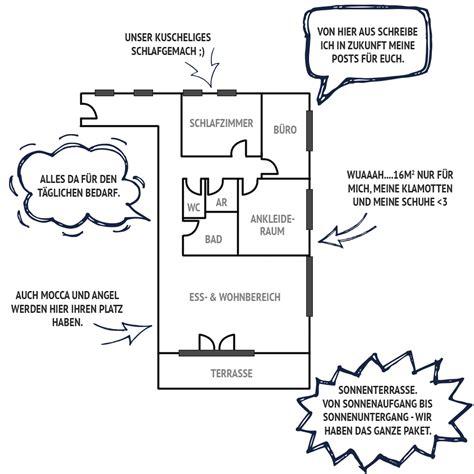 Wohnung Einrichten Inspiration by Es Ist So Weit Wir Haben Eine Neue Wohnung