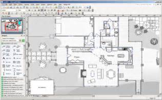 Home Floor Plan Visio Mrwalters This New House