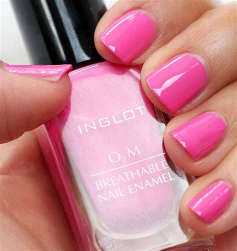 Inglot Halal O2m 681 17 best ideas about halal nail on nail