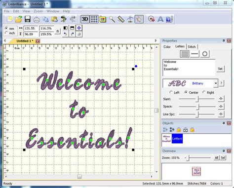 25 best ideas about embroidery digitizing software on embroidery design software