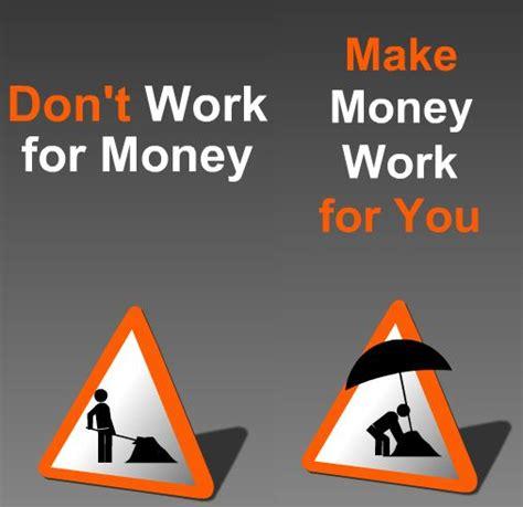 Work Online And Make Money - 25 best ideas about rich dad on pinterest rich dad poor dad robert kiyosaki and