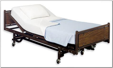 Hospital Bed Rental Houston Download Page ? Home Design