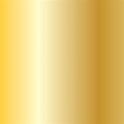 color gold color gold ktrdecor com
