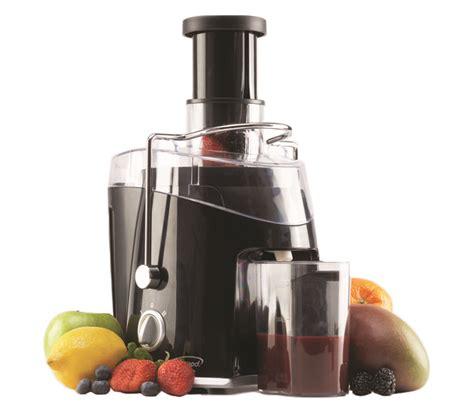 Juicer Extractor juicers juice extractors brentwood appliances