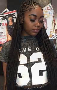 weave two duky braid hairstyle 25 best ideas about beyonce braids on pinterest beyonce