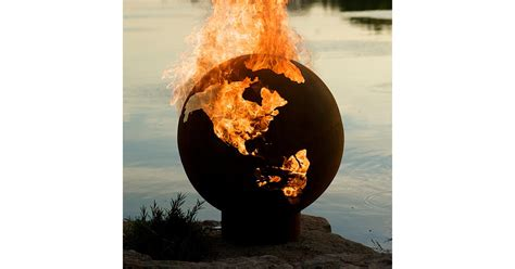 globe pit drunkmall