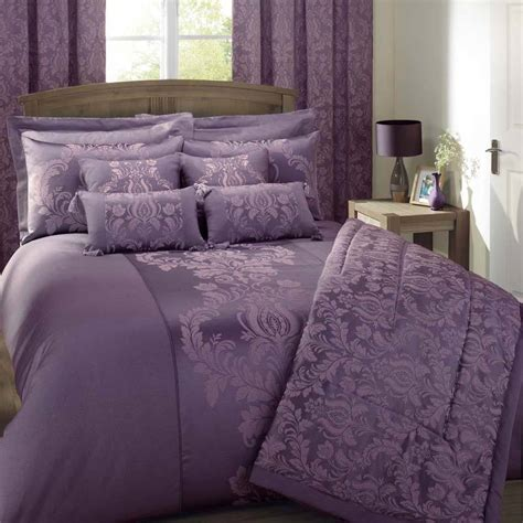 luxury designer bedding home textiles terrysfabrics furniture online
