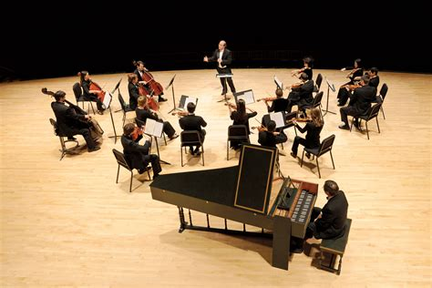 chambre orchestra arco chamber orchestra to give concert at uga performing