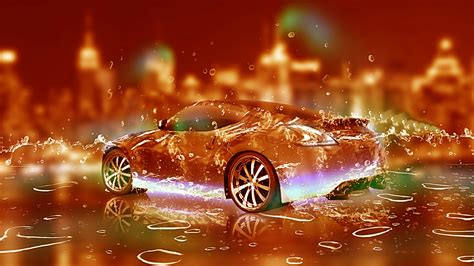 New 3d Car Wallpapers wallpaper new 3d top backgrounds wallpapers