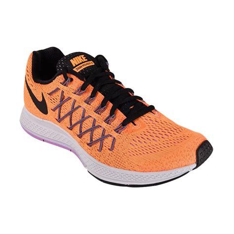 Harga Nike Zoom Pegasus 32 jual nike wmns air zoom pegasus 32 749344 805 sepatu lari