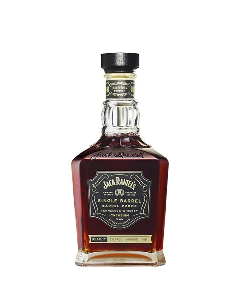 jack daniels barware jack daniel s single barrel barrel proof jack daniel s