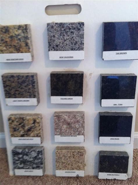 granite table top cover 27 best countertops images on counter tops