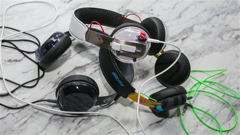 Headset Log On Soft Candy4 1 skullcandy headphones stereo radio speaker speakers 1scandy skull poster wallpaper