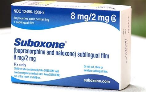 Suboxzone Detox Ceters In Upstate Ny by Buprenorphine Now A Threat To Our Youth Clearbrook