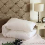 big pillow the good sleep expert sleep solutions and the good sleep expert sleep solutions and advice from