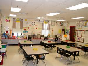 Design Your Own Kitchen Floor Plan Design A Bedroom Layout Early Childhood Classroom Design
