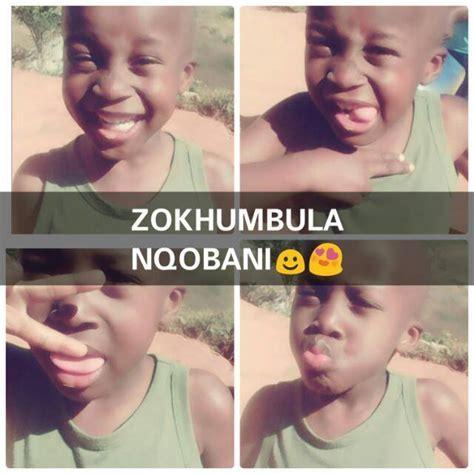 ali mgube house ezika ali mgube unduku zempi home