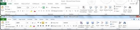 Microsoft Office 2010 Vs 2013 by A P Review Of Microsoft Office 2013