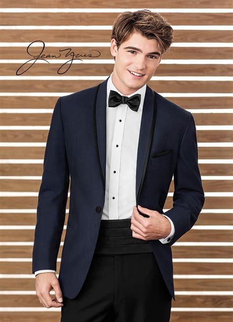 prom 2016 guys tuxedo guide to prom season 2016 mytuxedocatalog com