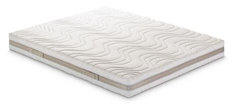 materasso bedding stunning bedding materassi prezzi images acrylicgiftware