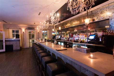 Top Bars In Dc by Lost Society Drink Dc The Best Happy Hours Drinks