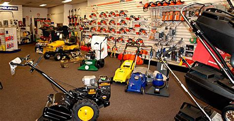 stihl shop fyshwick in fyshwick act white pages 174
