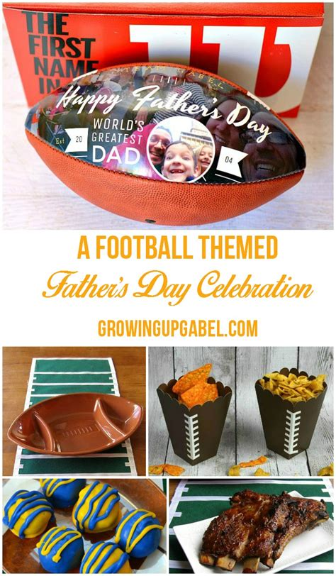 best gifts for football fans the best father s day gifts for football fans